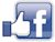 Like RPMC - North Jersey On Facebook